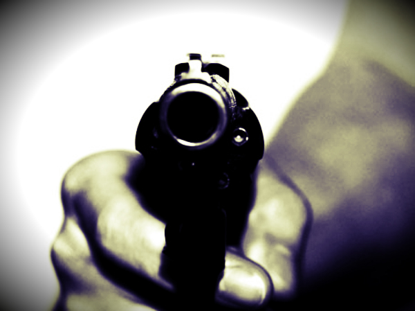 spara-alla-moglie-tuttacronaca