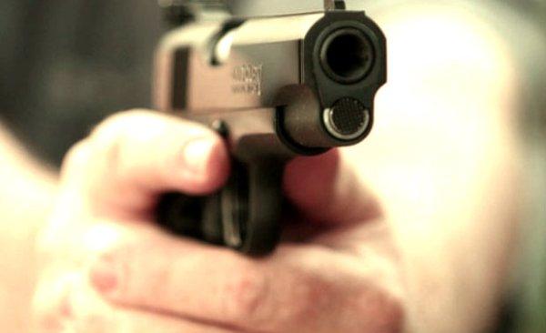 sparatoria-alessandria