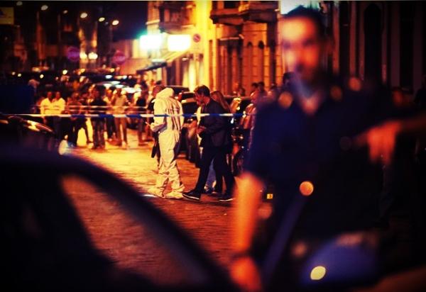 sparatoria-in-strada-mantovano-tuttacronaca