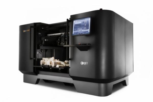 stampante-3d-tuttacronaca