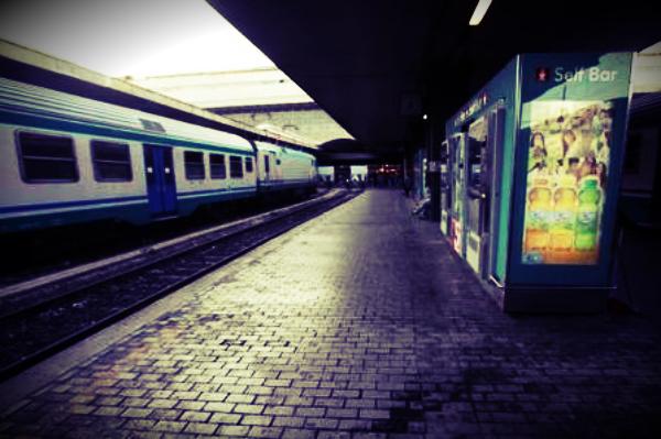 stazione-termini-donna-suicida-nei-bagni-di-un-treno-tuttacronaca