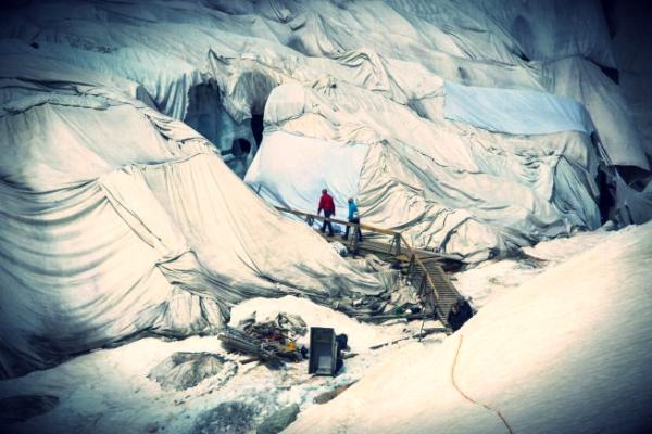stelvio-alpi-svizzere