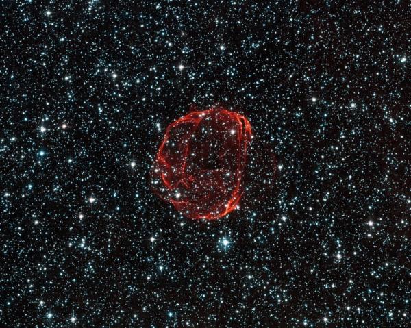 supernova-tuttacronaca