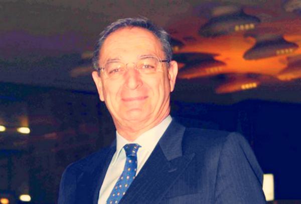 taormina-avvocato-tuttacronaca