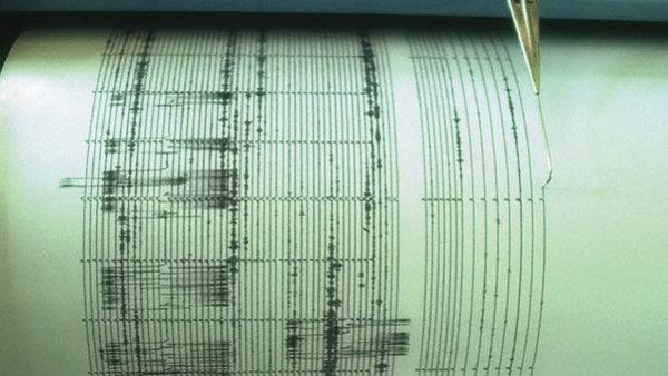 terremoto-aquilano-tuttacronaca