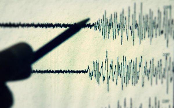 terremoto-cina