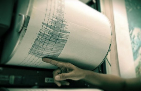 terremoto-lima