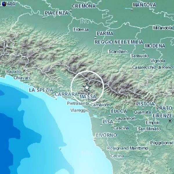 terremoto-lunigiana-tuttacronaca-25-giugno-2013