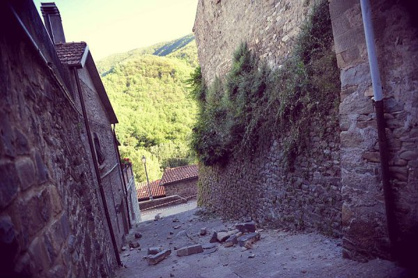 terremoto-lunigiana