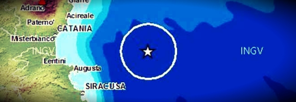 terremoto-mar-ionio-30-giugno-tuttacronaca