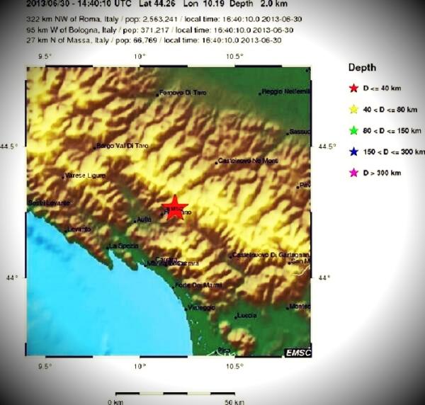 terremoto-massa-carrara-tuttacronaca
