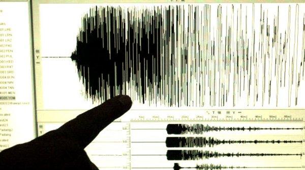 terremoto-messico