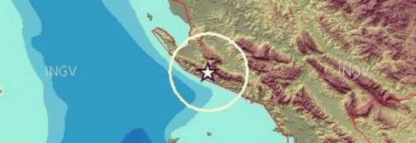 terremoto-otranto