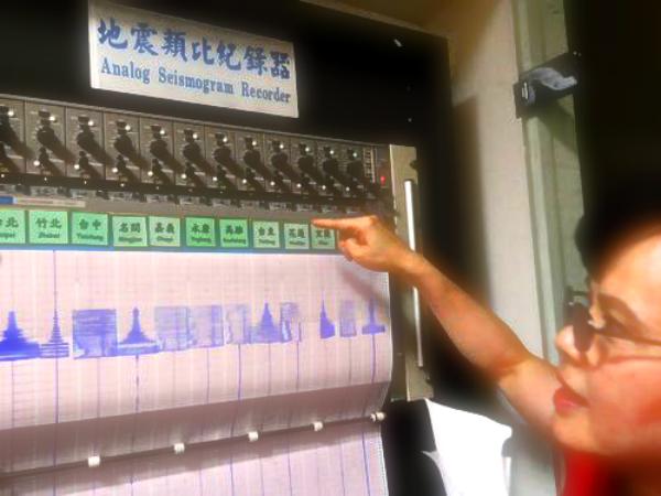 terremoto-taiwan-tuttocronaca