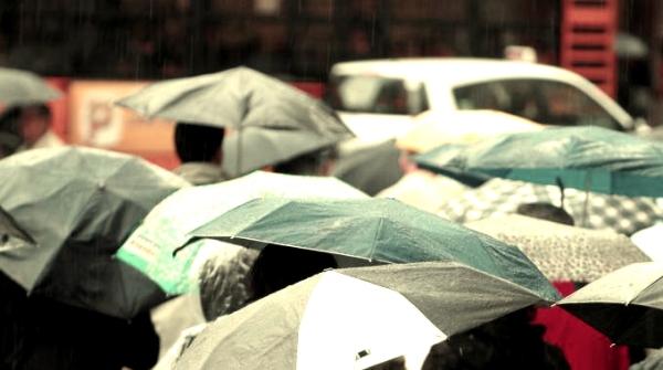terremoto-toscana-fivizzano-tuttacronaca-meteo-pioggia