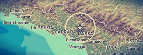 terremoto-toscana