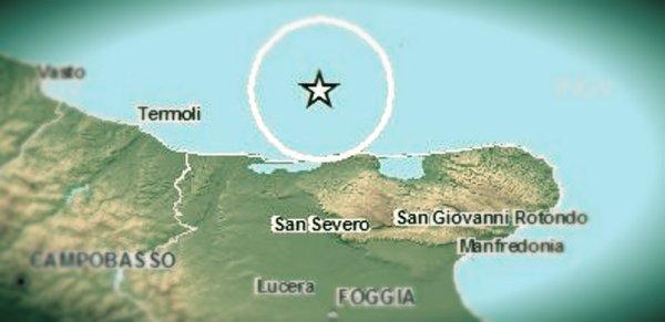 terremoto-tremiti