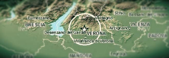 terremoto-verona