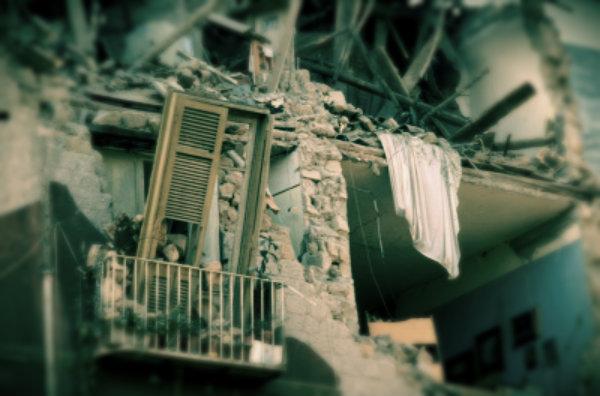 Terremoto_Irpinia2