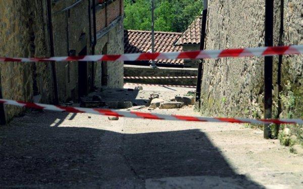 terremoto_lunigiana