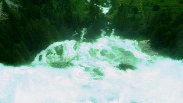 toce-fiume-elena-cova-tuttacronaca