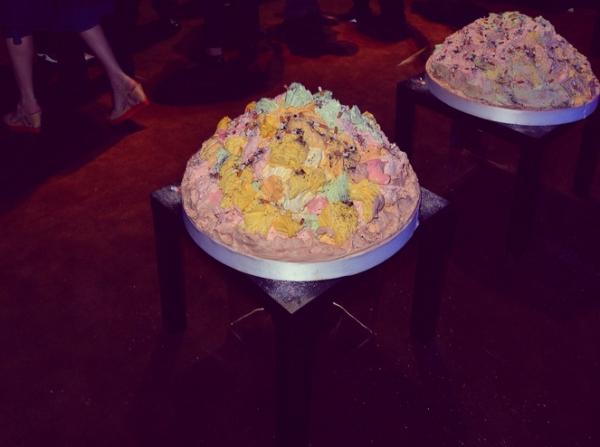 torta-cattelan-tuttacronaca