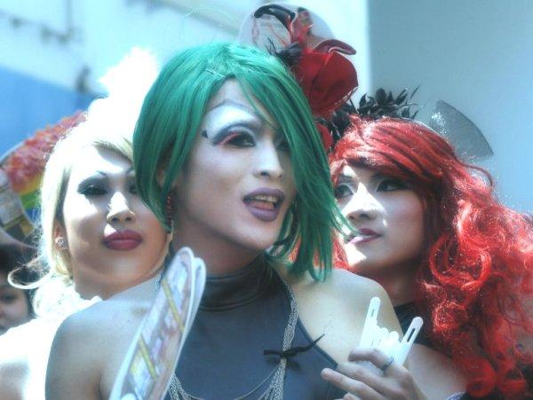 trans-svezia-tuttacronaca