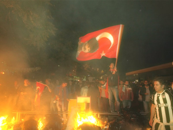 turchia-scontri-tuttacronaca