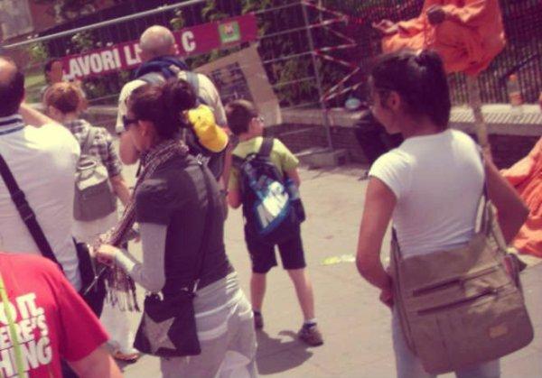 turisti-derubati-roma