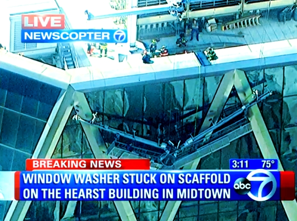 two-men-rescued-after-scaffolding-collapse-at-top-of-hearst-tower-tuttacronaca