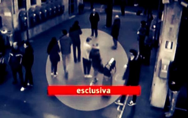 udine_nuovi_video_esclusivi_skytg24-tuttacronaca