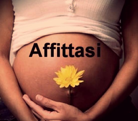 utero-in-affitto-madre-surrogata-tuttacronaca