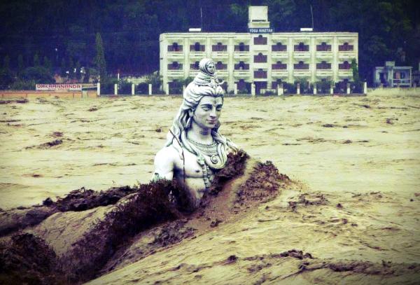 Uttarakhand-india-tsunami-monsone-vittime-morti-tuttacronaca
