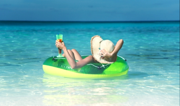 vacanze-a-rate-tuttacronaca