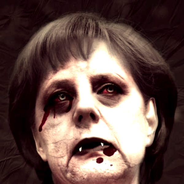 vampira-tuttacronaca-merkel
