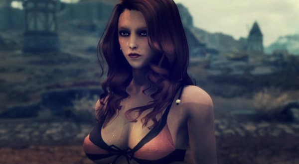 vietri-bikini