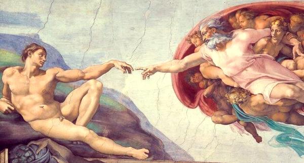 vignette-lobby-gay-vaticano-tutatcronaca