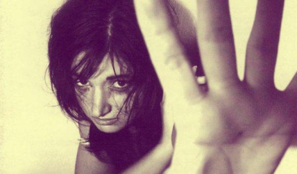 violenza-domestica-verona