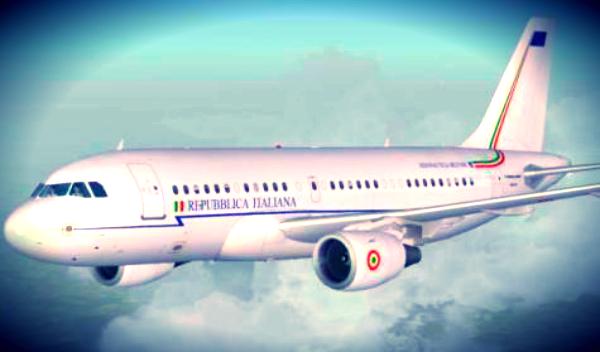 voli-di-stato-airbus-tuttacronaca