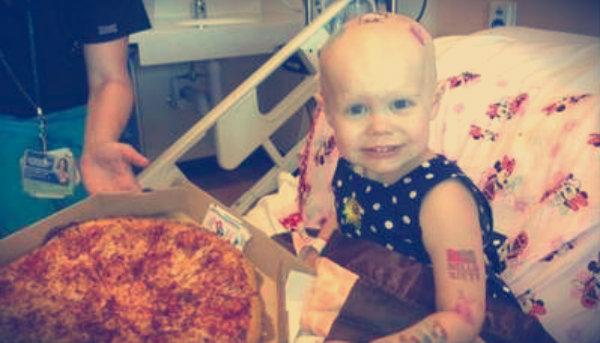 1bimba_cancro_pizza