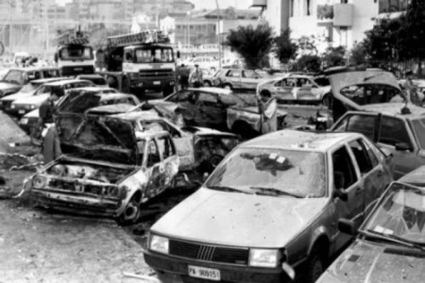 farmacia catalano troia sex car parking