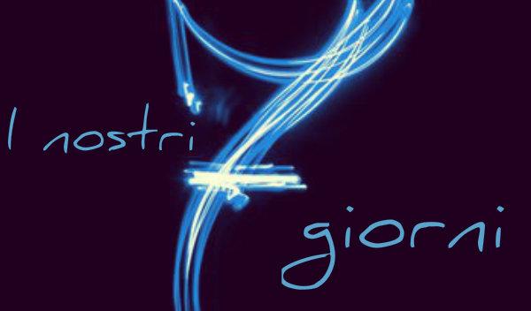 7giorni-tuttacronaca