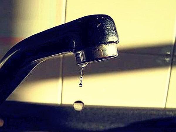 acqua-inquinata-tuttacronaca