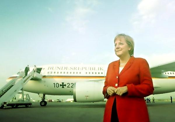 aereo-di-stato-tedesco-tuttacronaca