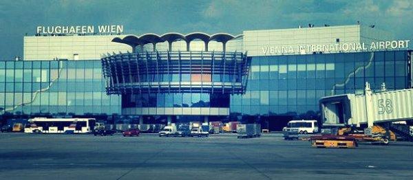 aeroporto-vienna-sparatoria-tuttacronaca