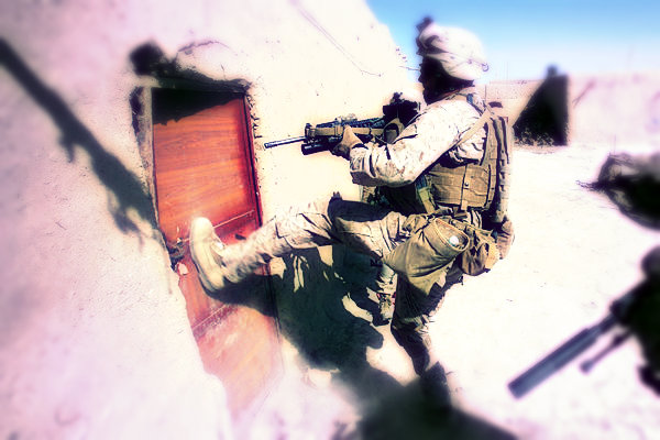 afghanistan-soldati-italiani-tuttacronaca