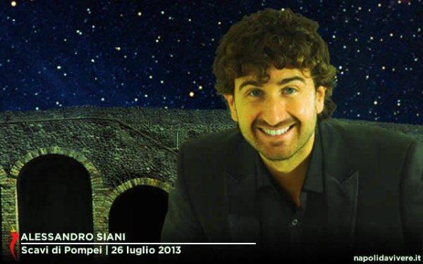 alessandro-siani-scavi-pompei-2013-tuttacronaca