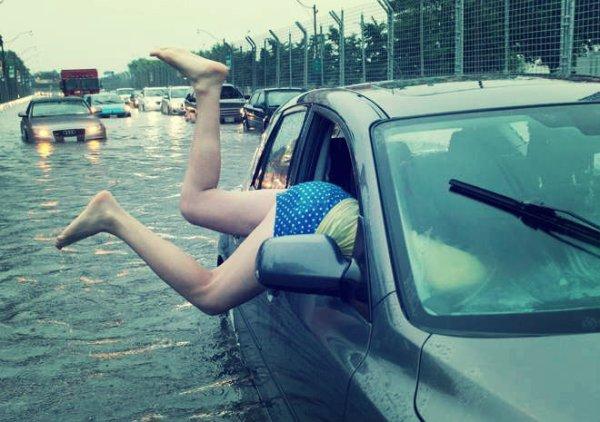 alluvione-canada-tuttacronaca