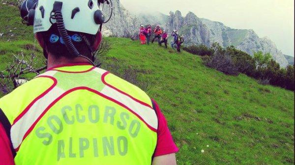 alpinista-disperso-tuttacronaca