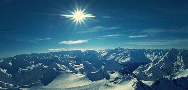 alpinista-morta-stubai-tuttacronaca